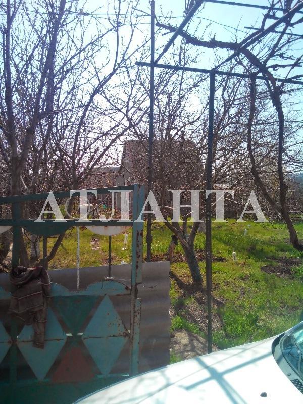Продается Дача на ул. Степовая — 5 500 у.е. (фото №7)