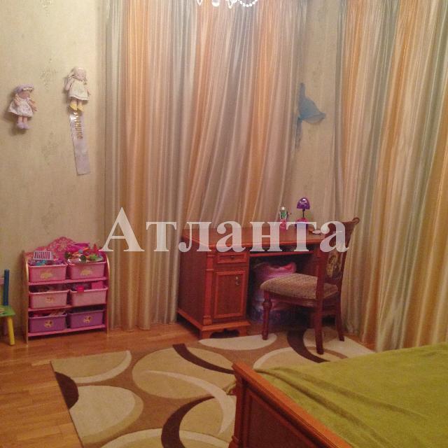 Продается дом на ул. Надежды — 180 000 у.е. (фото №3)