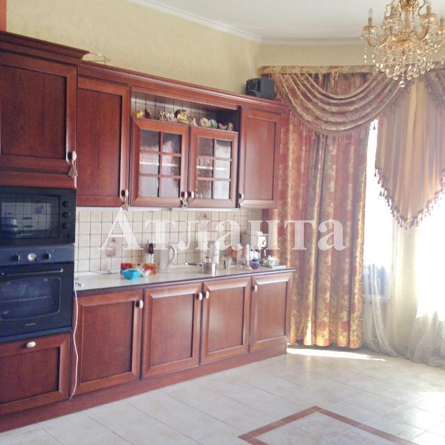 Продается дом на ул. Надежды — 180 000 у.е. (фото №11)
