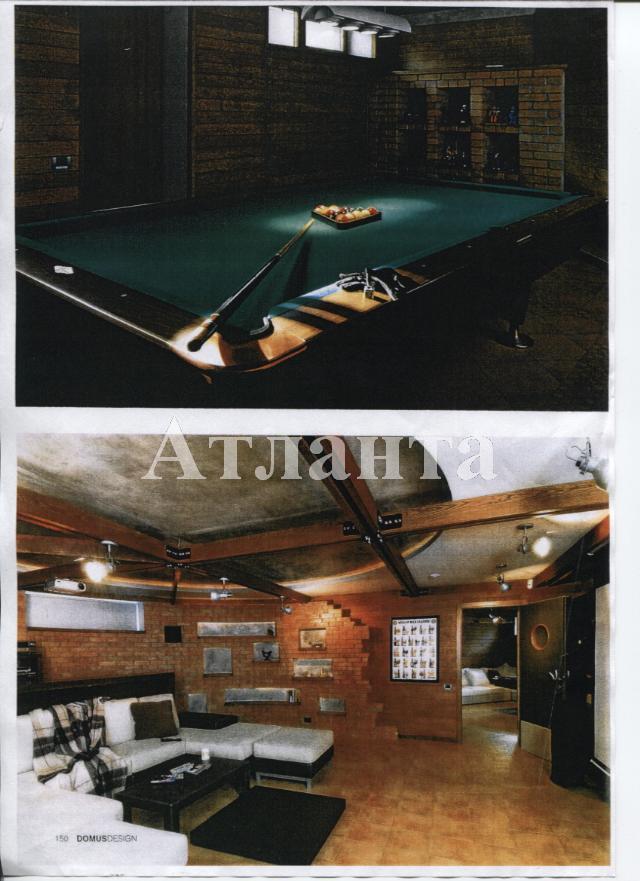 Продается дом на ул. Тенистая — 500 000 у.е. (фото №9)
