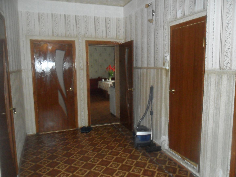 Продается дом на ул. Парковая — 115 000 у.е. (фото №2)