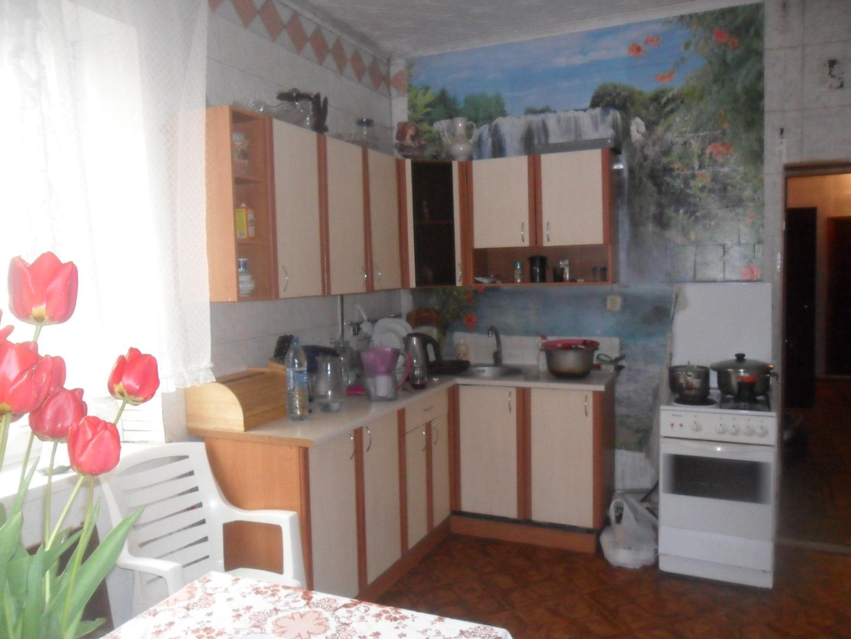 Продается дом на ул. Парковая — 115 000 у.е. (фото №3)