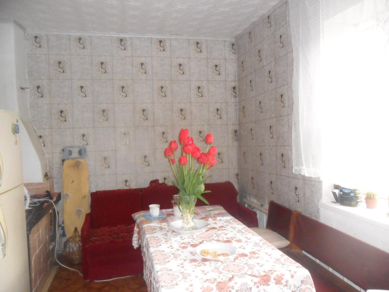 Продается дом на ул. Парковая — 115 000 у.е. (фото №4)