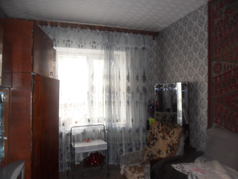 Продается дом на ул. Парковая — 115 000 у.е. (фото №6)