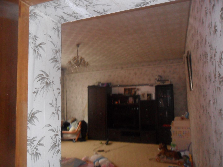 Продается дом на ул. Парковая — 115 000 у.е. (фото №7)