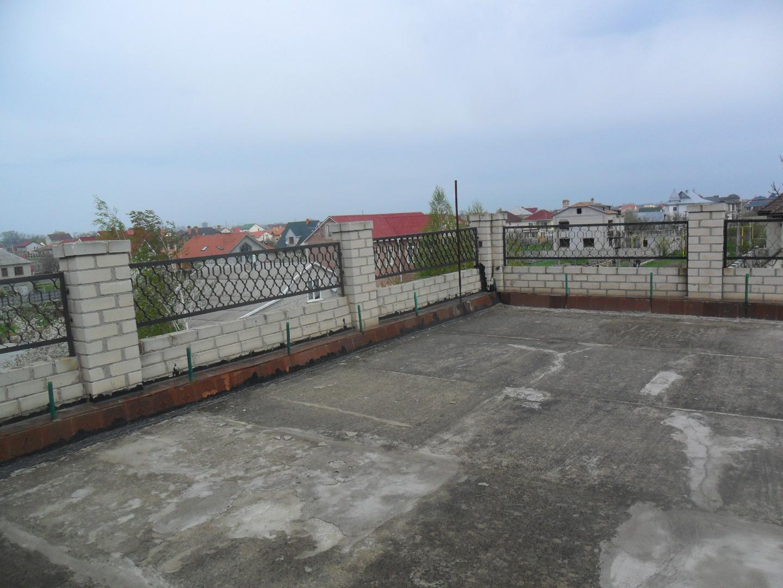 Продается дом на ул. Парковая — 115 000 у.е. (фото №9)