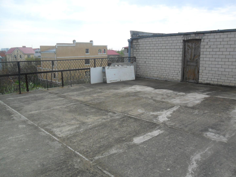 Продается дом на ул. Парковая — 115 000 у.е. (фото №10)