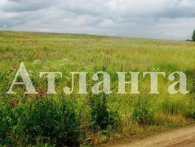 Продается земельный участок на ул. Массив №21 — 52 000 у.е.