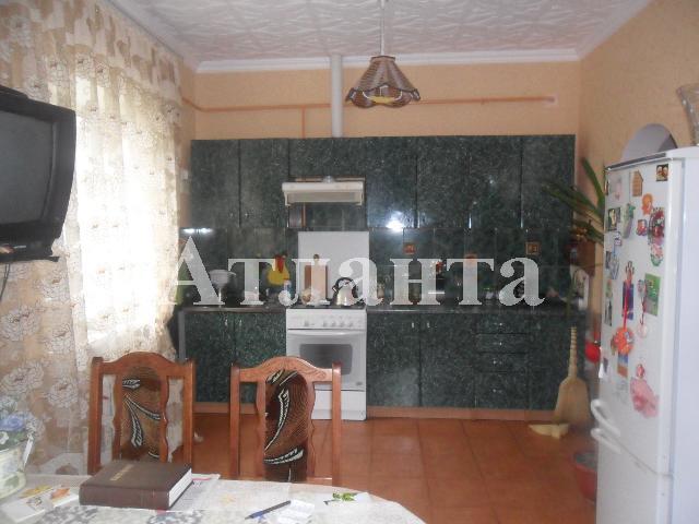 Продается дом на ул. Степовая — 25 000 у.е. (фото №4)