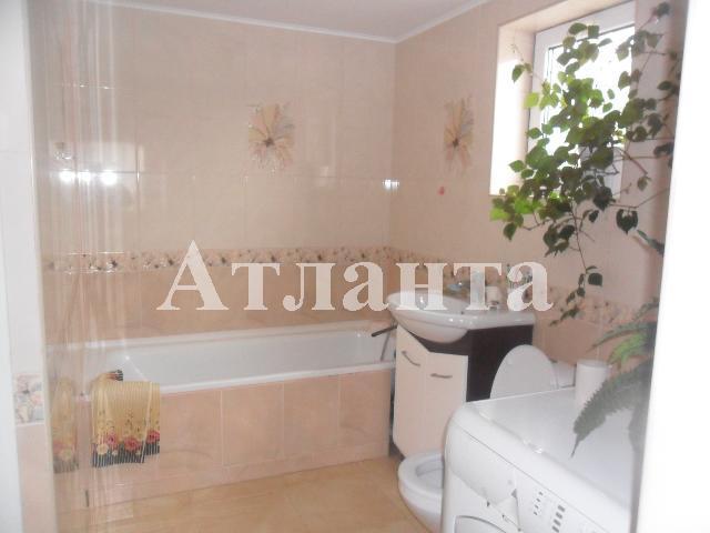 Продается дом на ул. Степовая — 25 000 у.е. (фото №8)