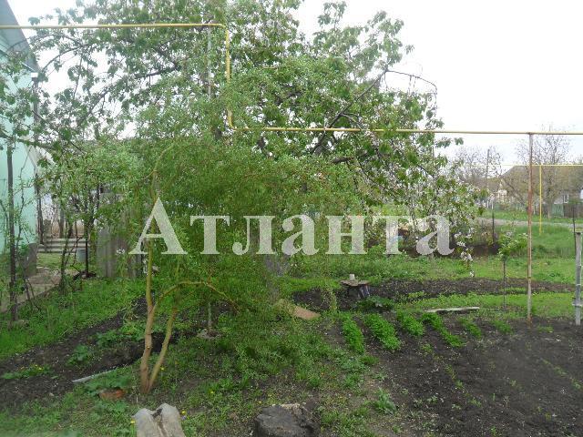Продается дом на ул. Степовая — 25 000 у.е. (фото №9)