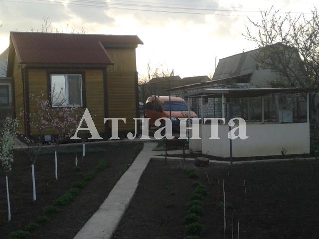 Продается дом на ул. Шампанская — 24 000 у.е. (фото №3)