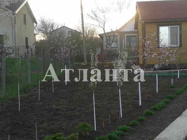 Продается дом на ул. Шампанская — 24 000 у.е. (фото №8)