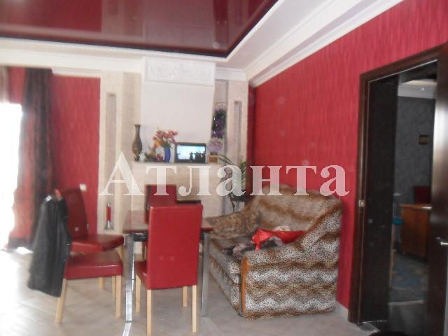 Продается дом на ул. Маринеско Кап. — 170 000 у.е.