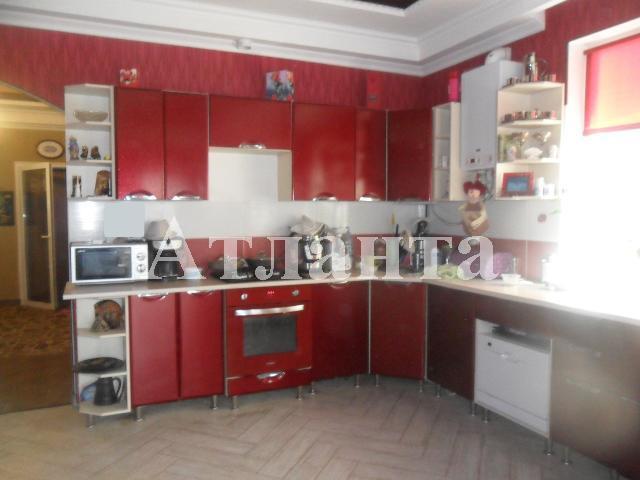 Продается дом на ул. Маринеско Кап. — 170 000 у.е. (фото №2)