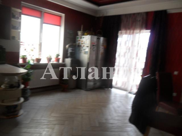 Продается дом на ул. Маринеско Кап. — 170 000 у.е. (фото №3)