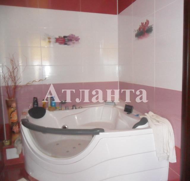 Продается дом на ул. Маринеско Кап. — 170 000 у.е. (фото №4)