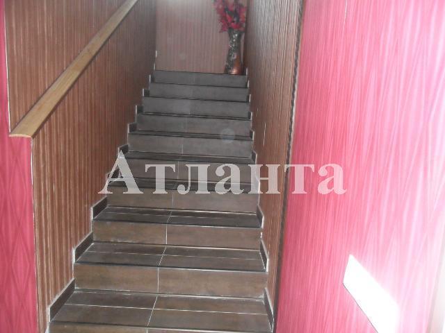 Продается дом на ул. Маринеско Кап. — 170 000 у.е. (фото №7)