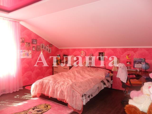 Продается дом на ул. Маринеско Кап. — 170 000 у.е. (фото №8)