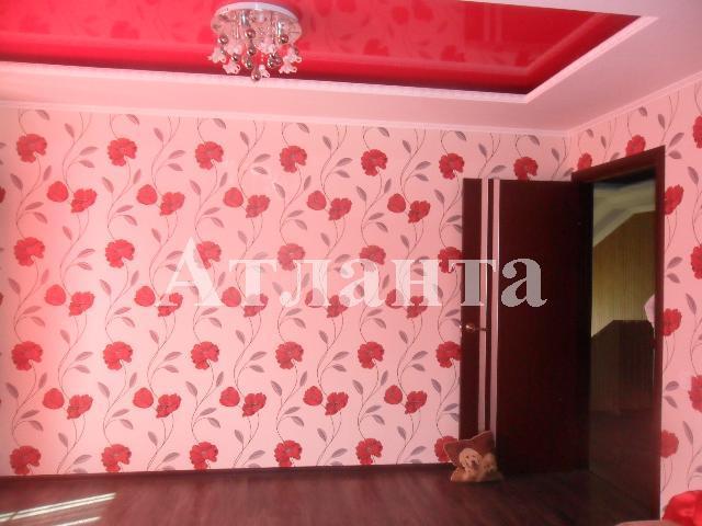 Продается дом на ул. Маринеско Кап. — 170 000 у.е. (фото №9)