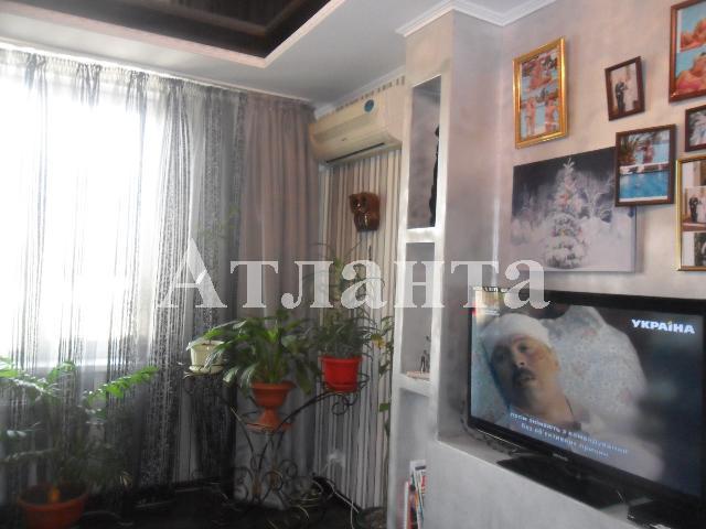 Продается дом на ул. Маринеско Кап. — 170 000 у.е. (фото №11)