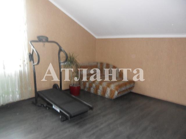 Продается дом на ул. Маринеско Кап. — 170 000 у.е. (фото №12)