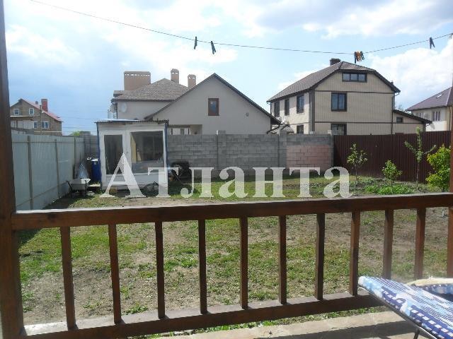 Продается дом на ул. Маринеско Кап. — 170 000 у.е. (фото №15)