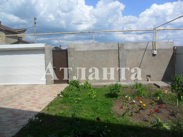 Продается дом на ул. Маринеско Кап. — 170 000 у.е. (фото №16)