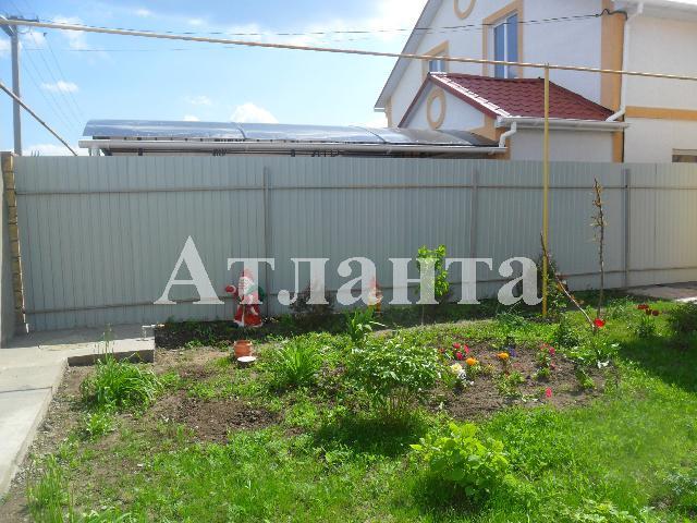 Продается дом на ул. Маринеско Кап. — 170 000 у.е. (фото №18)
