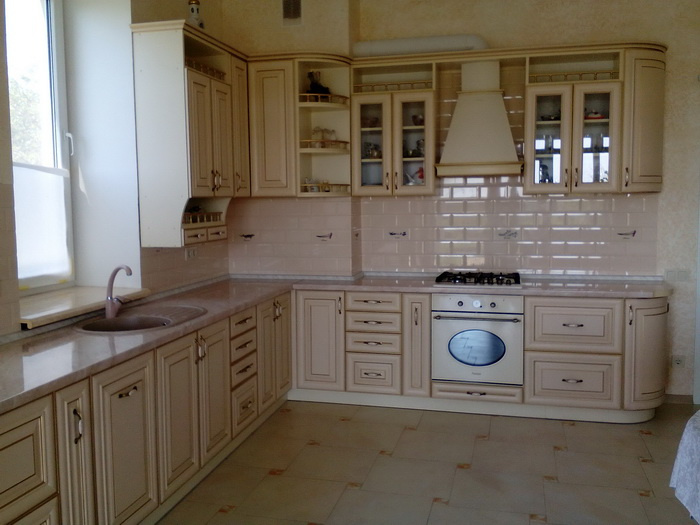 Продается Дом на ул. Роксолановская — 220 000 у.е. (фото №2)