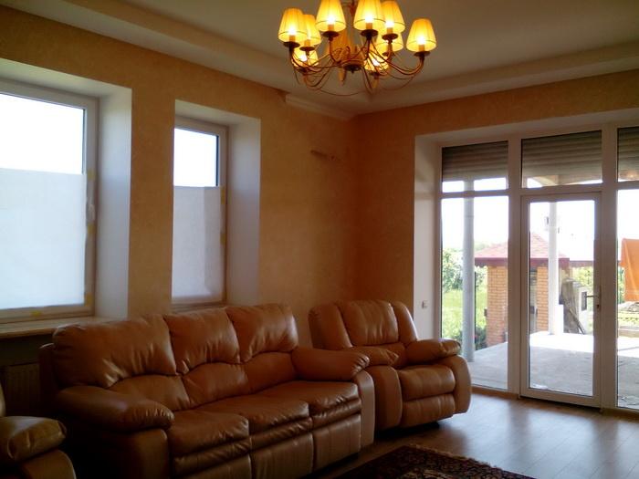 Продается Дом на ул. Роксолановская — 220 000 у.е. (фото №3)