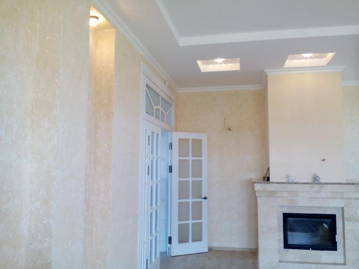 Продается Дом на ул. Роксолановская — 220 000 у.е. (фото №4)