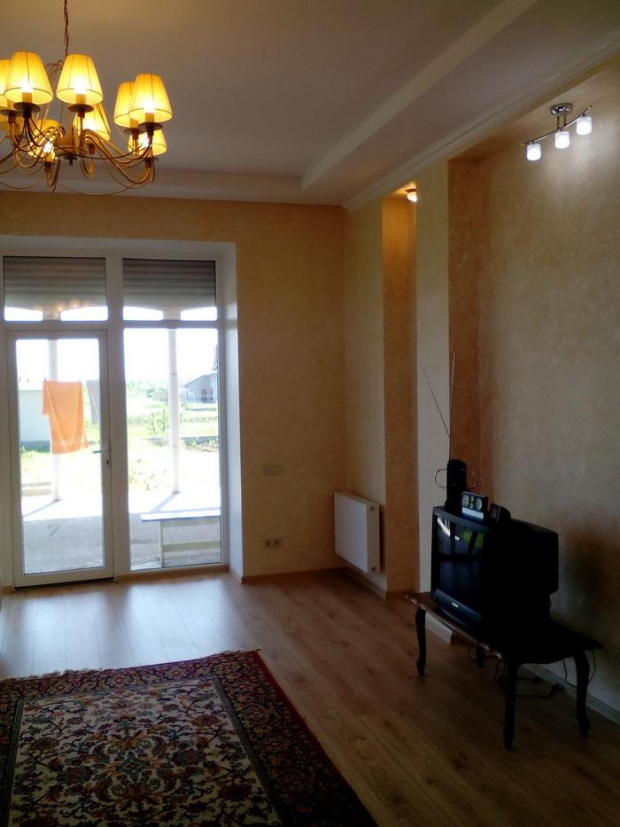 Продается Дом на ул. Роксолановская — 220 000 у.е. (фото №5)