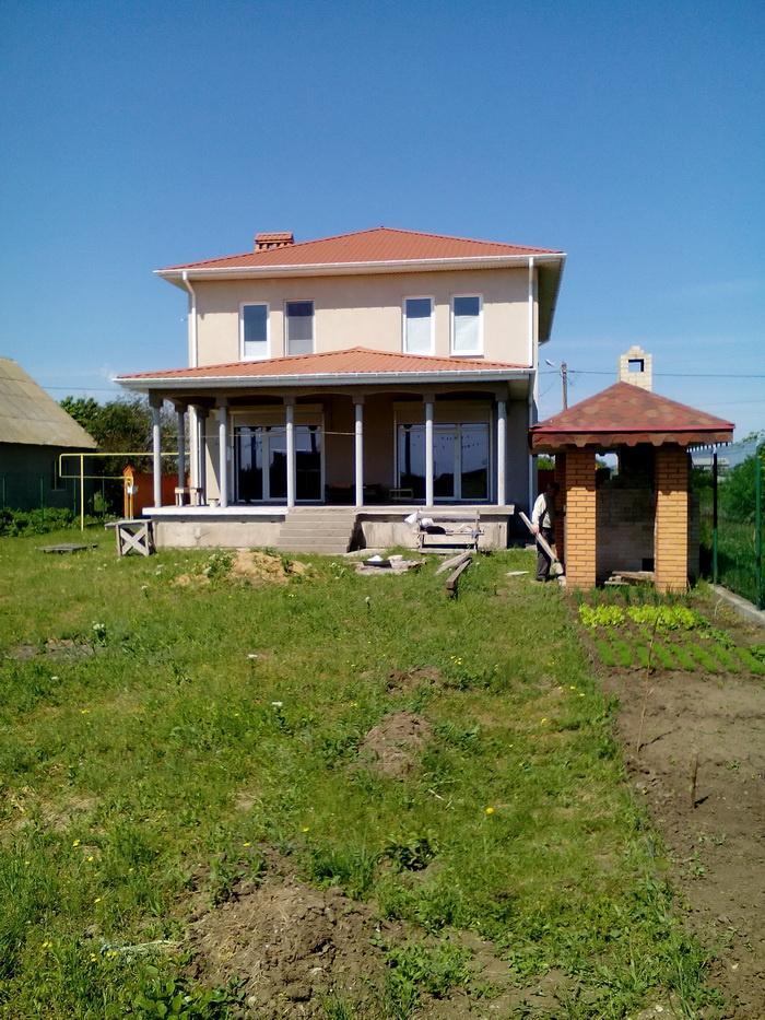 Продается Дом на ул. Роксолановская — 220 000 у.е. (фото №11)