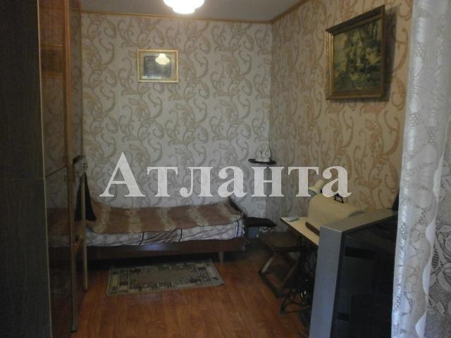 Продается дом на ул. Солнечная — 40 000 у.е.