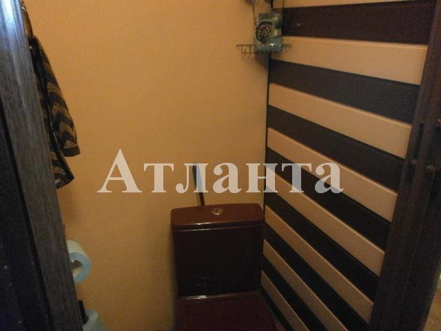 Продается дом на ул. Солнечная — 40 000 у.е. (фото №5)