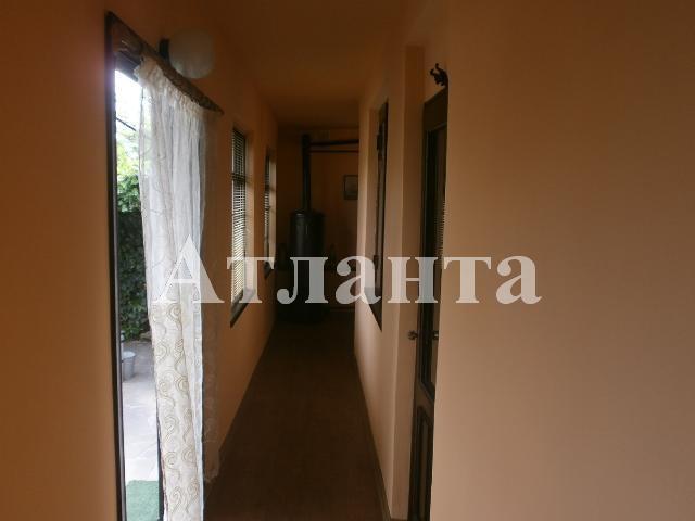 Продается дом на ул. Солнечная — 40 000 у.е. (фото №6)