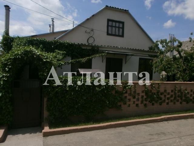 Продается дом на ул. Солнечная — 40 000 у.е. (фото №9)
