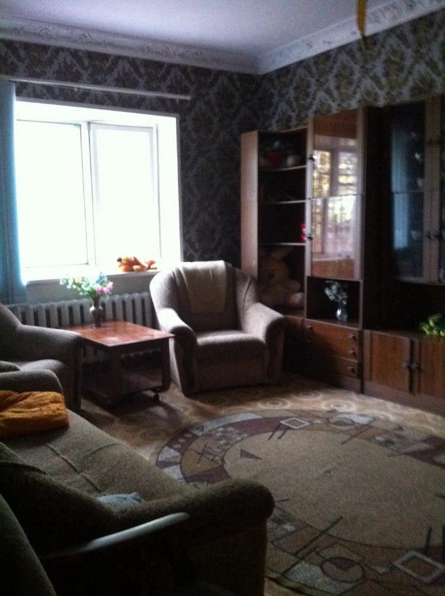 Продается дом на ул. Набережный Пер. — 58 000 у.е.