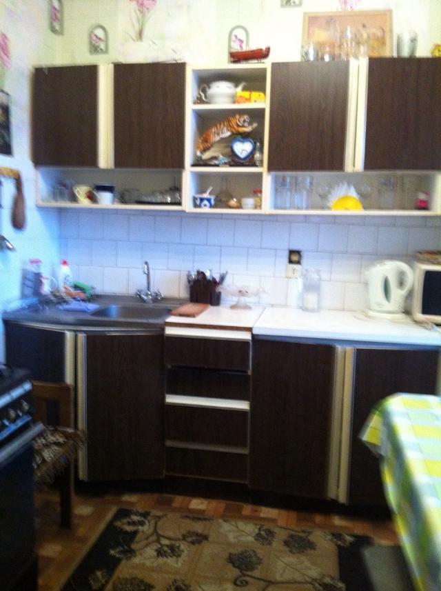 Продается дом на ул. Набережный Пер. — 58 000 у.е. (фото №3)