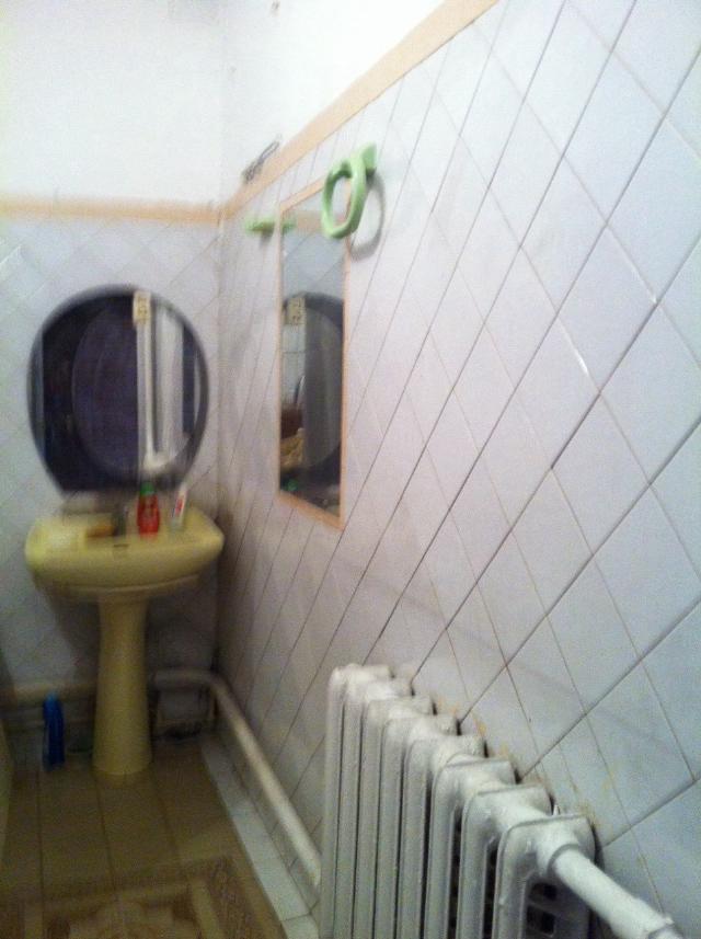 Продается дом на ул. Набережный Пер. — 58 000 у.е. (фото №5)