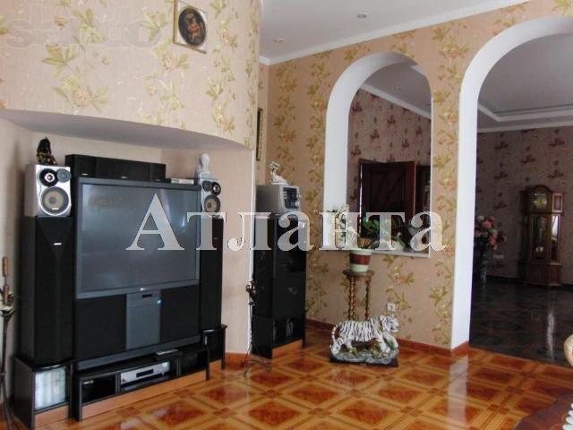 Продается дом на ул. Центральная — 720 000 у.е. (фото №7)