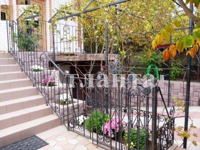 Продается дом на ул. Центральная — 720 000 у.е. (фото №8)