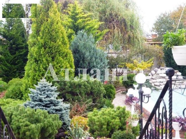 Продается дом на ул. Центральная — 720 000 у.е. (фото №9)