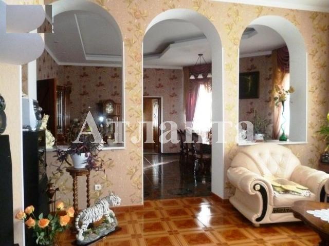 Продается дом на ул. Центральная — 720 000 у.е. (фото №10)