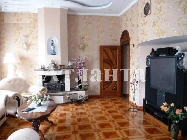 Продается дом на ул. Центральная — 720 000 у.е. (фото №11)