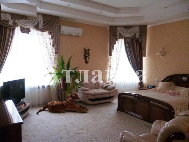 Продается дом на ул. Центральная — 720 000 у.е. (фото №12)