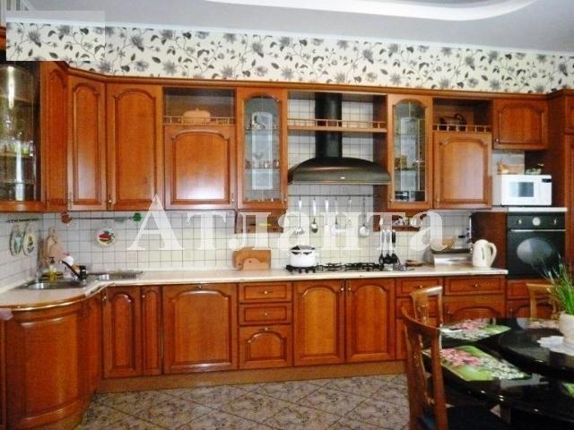 Продается дом на ул. Центральная — 720 000 у.е. (фото №13)