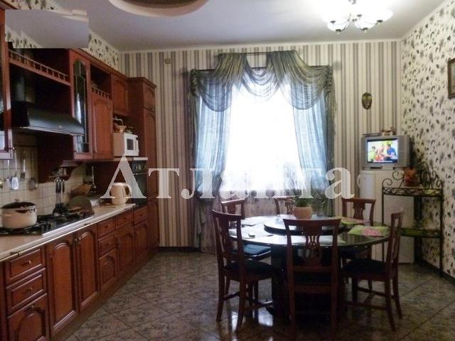 Продается дом на ул. Центральная — 720 000 у.е. (фото №14)