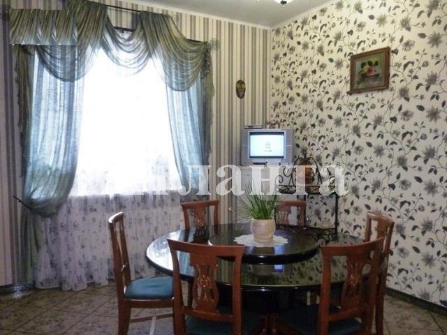 Продается дом на ул. Центральная — 720 000 у.е. (фото №15)